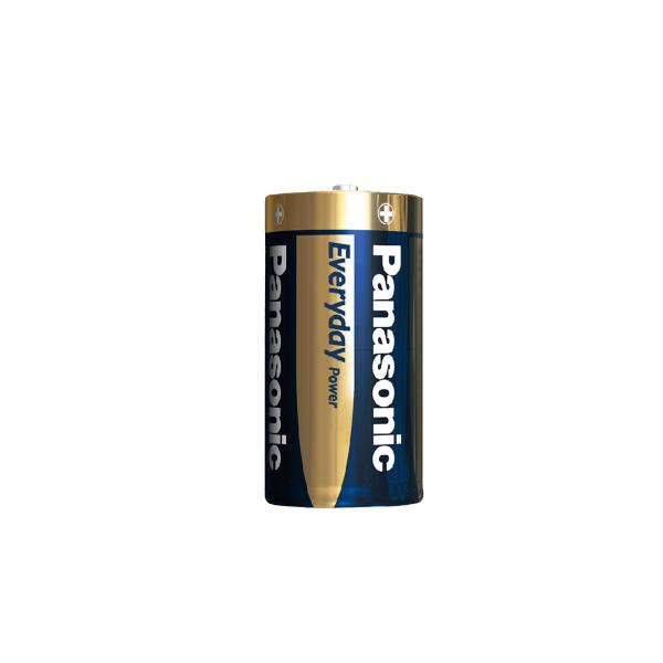 EVERYDAY POWER - C - single battery