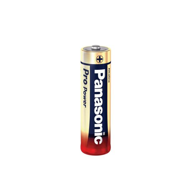 PRO POWER - AA - single battery