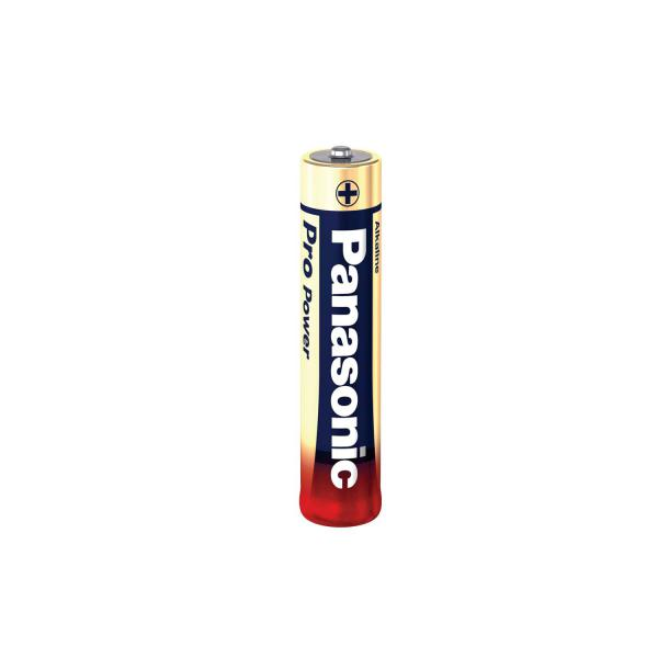 PRO POWER - AAA - single battery