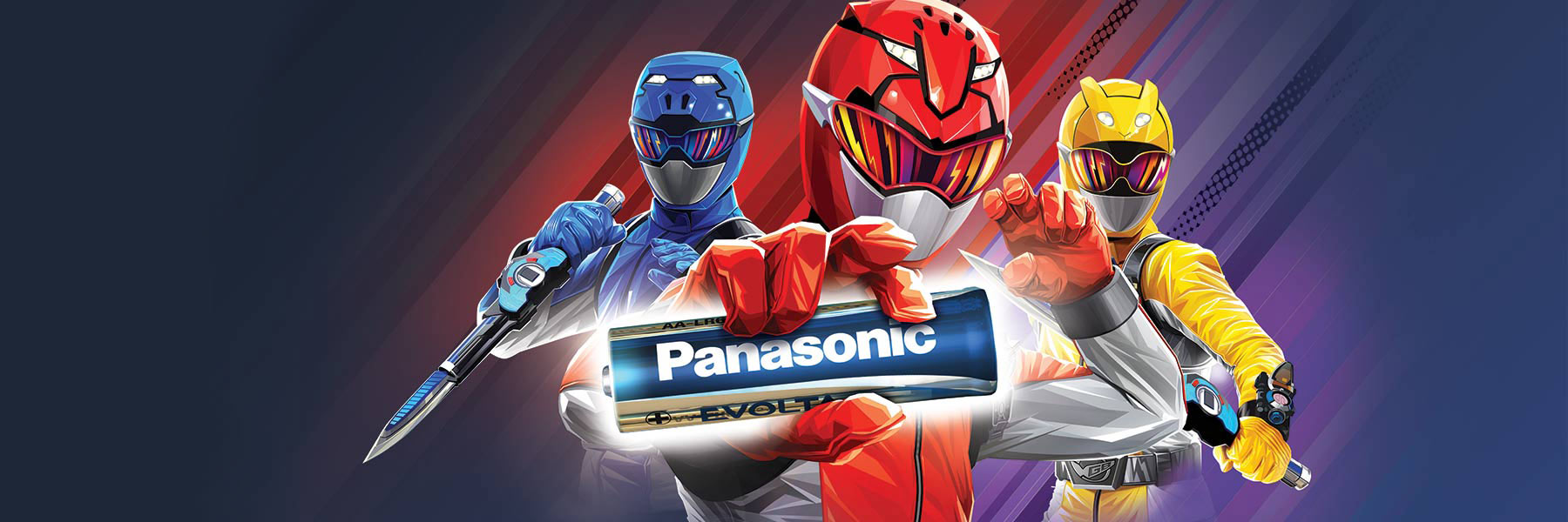 https://www.panasonic-batteries.com/sites/default/files/revslider/image/powerrangers.jpg