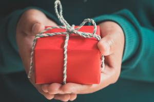gift guide holidays